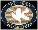 logo150joshuagen